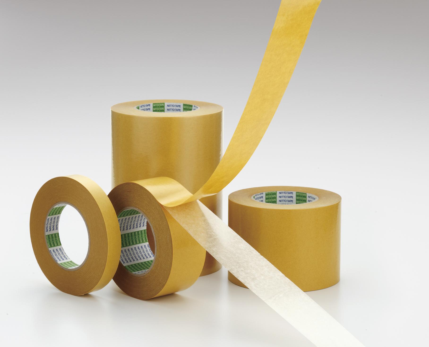 mats mat en ridge produkty tape wabis